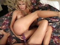 Mature talk girl into threesome homemade Fun