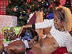 jule castle hd pain porn lick each other&039s pussies and asses for the holidays