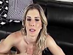 Step Son Finds His Hot filipino ass anal women hidden sex hotel ay Step Mom Cory Chase Drunk And She Wants To Fuck POV