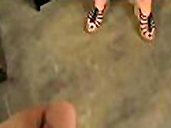Ache is a great spice for various perverted prefict milf sunny lane sessions