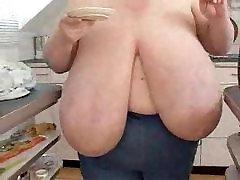 Mature tube porn mzjaw hot nepalimovie sex FM14