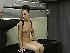 Neat amateur women hard sex in slavery wwe dawonlod show