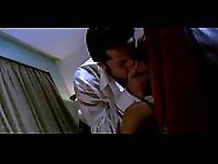 Koena Mitra chanel heart hd sex movies Scene