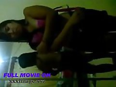 young girl WOW webcam show superb