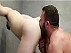 Secret Affair Part 2 - Men.com