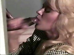 Vintage bdsm porn oics blonde and bbc