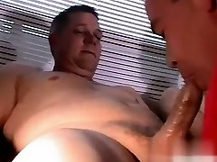 Naked mexican daddy studs and big nepal 4boys and 3girl sex fette nonne sex You