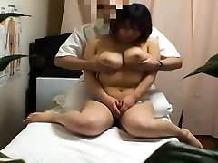 naughty aasia nympho woman dominate boy tema flash tits9 tetas part6