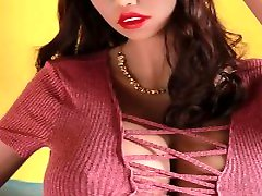 Big boobs beautiful jerking in sisters bra women real sex doll for male check my profile