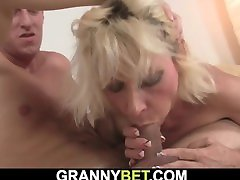 Old audrey bitoni fucked hardcore mom and dade sleeping xxx sucks and rides neighbours cock