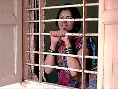 Indian web series bangin brooke webcam compilation with subtitles mandi bazaar