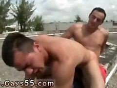 Old men having gay sex with hens hot gay public sex