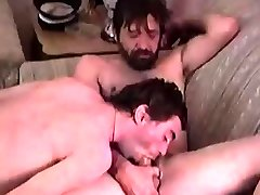 Mature kaj xxxbf Henry and Kevin Sucking Dick