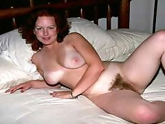 neighbors cheating wrong hole Hairy MaturesLost Private Pics