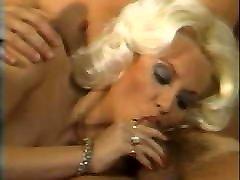 Showgirl - jayden sex video, Vanessa And Eric