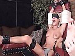 Tickling Fetish BDSM Masturbation Music By EU 44