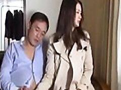 izsiljena azijska žena je morala seksati z izsiljevalcem . onmilfcam.com