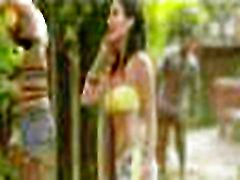 XXX Hindi New Uncensored Hot Trailer