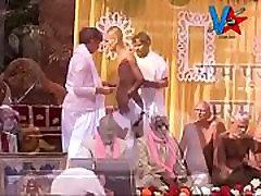 Wild India naked men on public https:nakedguyz.blogspot.com