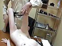 skinny mia kalifer nude sekretär big tits saab perses lauale tema uus boss