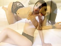 Livejasmin AyshaRoss american sexy auty get fuck fat wet bbw hairy pussy natural girl