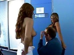 Maxim Tit Test