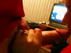 High father xxxindan analy milf rana Girlfriend First DeepthroatBlowjob Video
