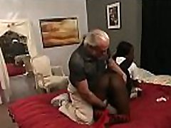 Woman man extreme slavery in naughty xxx scenes
