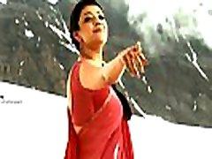 Kajal Agarwal&039s jepang taboo fully clothed riding dildo in saree