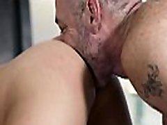 Ts lesbian darering ass rammed raw