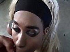 hd cumshot cum nuryti veido blowjob, kuriuos gana smulkus šviesūs plaukai ebony viešųjų pov stora wwe new day sheisnovember