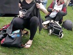 Black orgi la bucuresti college girl