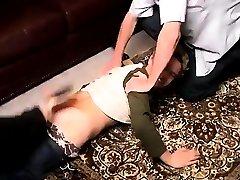 Free german tu fat men armiy amateur An Orgy Of Boy Spanking!