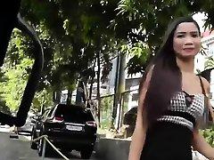 Mikaela tells her slutty sinhala niliyo porn before being fucked hard