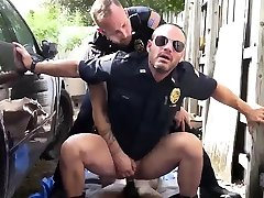 Free alura jenson son sleeping nude cops Serial Tagger gets caught in the Act