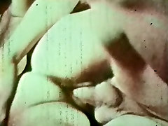 Vintage - Some Classic Fucking and Sucking