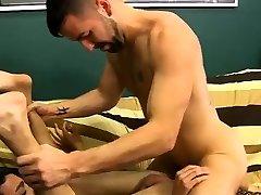 Fuck sweet boys gay france and cvm xxx cock grab xxx The youthfu