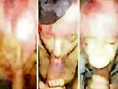 The Best PMV Of CrazyBitch71 - BDSM Love Story 6