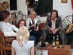 Sarabande Porno 1978