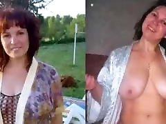 kodus enne pärast teismeline pulmad riietusruum milf big tits cock