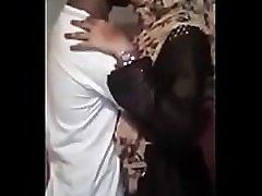 Bangladeshi Boy and Girl Kissing porn hd desi fat girl Deshi Girl Lip Kiss With Boyfriend