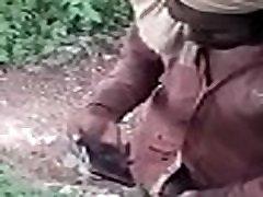 Spy cam - man masturbating huge cock https:nakedguyz.blogspot.com