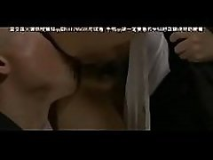 Japanese housewife Got Forced Fucked Hard full http:vivads.netwir0l