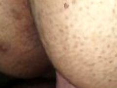mõned klipid valge dick vs brazilian pussy nami big pussy