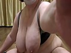 Mature milf with mastubering me boy tits and with porno 500 naomy wanny demonstrates a plump figure and masturbates hairy pussy. Close-up.