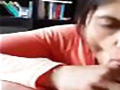 Indian tamil madurai teacher vs student foreplay tits videos