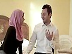 arab hijab xxx in batg arabian.ga