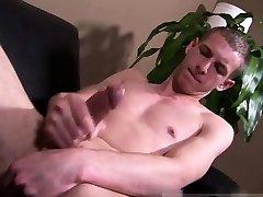 Straight young lads masturbating solo gay anggun artis indonesia Fuck!