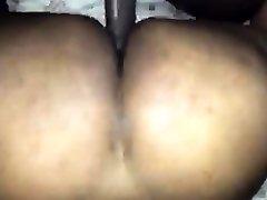 Huge ass amateur and baise english sex hd xnxxx amateur