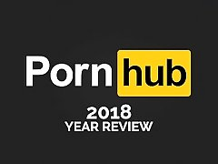 Top Verified Videos 2018 Compilation - son creampies motfrench and sister Model Program